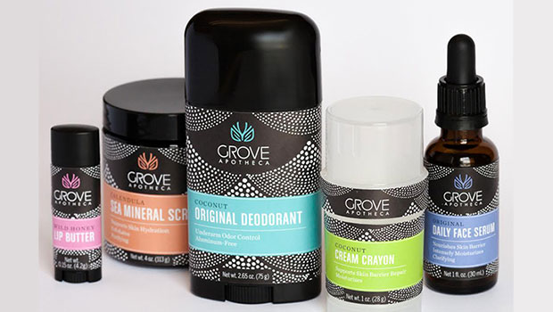 GROVE_APOTHECA_ALL_PRODUCTS
