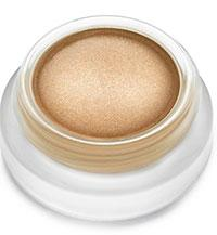 RMS Beauty Cream Eye Shadow in Solar