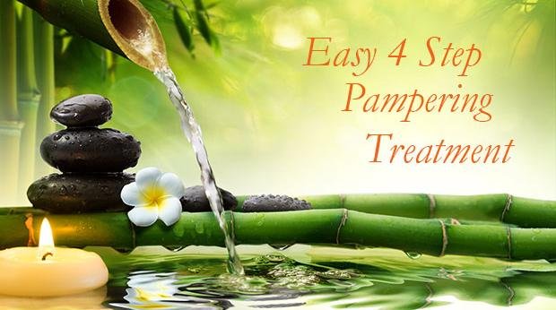 4_STEP_PAMPERING_TX