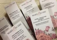 MARTHA CARE ALL PRODUCTS