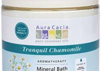 AURA_CACIA_TRANQUIL_CHAMOMILE_MINERAL_BATH