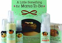A_LITTLE_SOMETHING_FOR_MAMA_SET