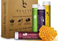 BEAUTY_BY_EARTH_LIPBALM_SET