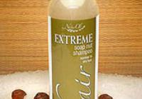 NATUROLI SOAP NUT SHAMPOO