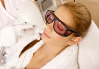 Hair Laser Treatment