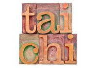 TAI_CHI
