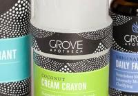 GROVE APOTHECA COCONUT CREAM CRAYON